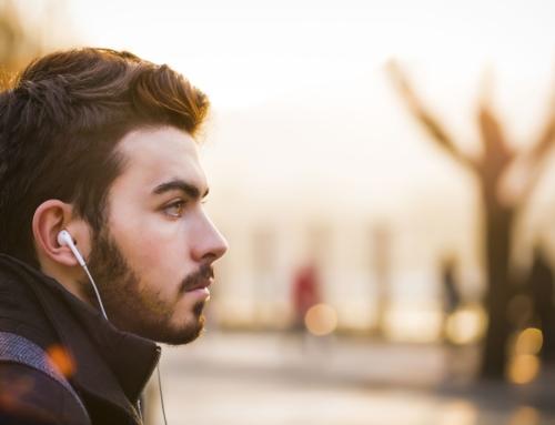 Denk Dich Neu + Glücklich – Glücklichsein lernen mit System (Audio)