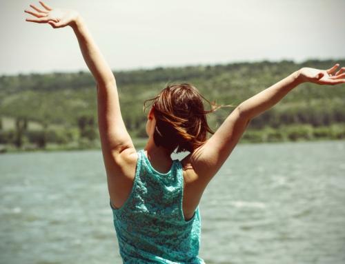 Mit diesen 3 Tipps löst du deine Probleme – schnell und mit Spaß